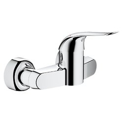 grohe euroeco special 32782000