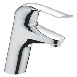 grohe euroeco special 32765000