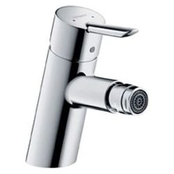 hansgrohe focus s 31726000