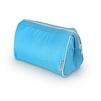 Сумка термос Thermos Beauty Storage kit (синий) - Термос, термокружкаТермосы и термокружки<br>Представляет собой изотермическую сумочку с застежкой-молнией. Предназначена для длительных поездок.<br>