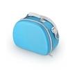 Сумка термос Thermos Beauty EVA Mold kit (469717) (синий) - Термос, термокружкаТермосы и термокружки<br>Представляет собой изотермическую сумочку с застежкой-молнией. Предназначена для длительных поездок.<br>