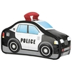 Сумка термос Thermos Police Car Novelty - Термос, термокружкаТермосы и термокружки<br>Сумка-термос выполнена в виде полицейской машины. Колеса крутятся совсем как настоящие. Уникальная форма с декоративными вставками.<br>