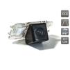 CCD штатная камера заднего вида для FORD MONDEO 2007+, FIESTA VI, FOCUS II HATCHBACK, S-MAX, KUGA (AVS327CPR (#016)) - Камера заднего видаКамеры заднего вида<br>Камера заднего вида проста в установке и незаметна, что позволяет избежать ее кражи или повреждения. Разрешение в 1000 ТВ-линий дают полную информацию всего происходящего за автомобилем и облегчают процесс парковки.<br>