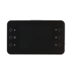 Vehicle Blackbox DVR full hd 1080P