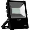 Светодиодный прожектор Smartbuy SBL-FLSMD-150-65K - Садовый прожекторСадовые прожекторы<br>Smartbuy SBL-FLSMD-150-65K - светодиодный прожектор, для внутреннего и наружного использования, мощность 150 Вт, цветовая температура 6500K, нейтральный/холодный свет, 220-240 V, IP65, 12000 лм.<br>