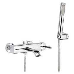 webert azeta az850101 chrome