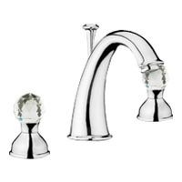 webert karenina ka750101 chrome