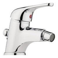 webert mare ma840102 chrome