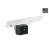 CCD штатная камера заднего вида для HYUNDAI ACCENT, ELANTRA 2007+, IX 55, SONATA V 2001-2007, TERRACAN, TUCSON, KIA CARENS, MOHAVE, OPIRUS, SORENTO, SPORTAGE 2010+ (AVS327CPR (#023)) - Камера заднего видаКамеры заднего вида<br>Камера заднего вида проста в установке и незаметна, что позволяет избежать ее кражи или повреждения. Разрешение в 1000 ТВ-линий дают полную информацию всего происходящего за автомобилем и облегчают процесс парковки.<br>