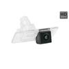 CCD штатная камера заднего вида для HYUNDAI ELANTRA V 2012+, KIA CEED SW III (AVS327CPR (#024)) - Камера заднего видаКамеры заднего вида<br>Камера заднего вида проста в установке и незаметна, что позволяет избежать ее кражи или повреждения. Разрешение в 1000 ТВ-линий дают полную информацию всего происходящего за автомобилем и облегчают процесс парковки.<br>