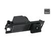 CCD штатная камера заднего вида для HYUNDAI IX35, KIA CEED III HATCHBACK 2012+ (AVS327CPR (#027)) - Камера заднего видаКамеры заднего вида<br>Камера заднего вида проста в установке и незаметна, что позволяет избежать ее кражи или повреждения. Разрешение в 1000 ТВ-линий дают полную информацию всего происходящего за автомобилем и облегчают процесс парковки.<br>