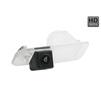 CCD штатная камера заднего вида для KIA RIO II 2005-2010 SEDAN, RIO III 2011+ SEDAN (AVS327CPR (#036)) - Камера заднего видаКамеры заднего вида<br>Камера заднего вида проста в установке и незаметна, что позволяет избежать ее кражи или повреждения. Разрешение в 1000 ТВ-линий дают полную информацию всего происходящего за автомобилем и облегчают процесс парковки.<br>