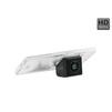 CCD штатная камера заднего вида для KIA SPORTAGE II 2005-2010, CARNIVAL, HYUNDAI H1, STAREX (AVS327CPR (#037)) - Камера заднего видаКамеры заднего вида<br>Камера заднего вида проста в установке и незаметна, что позволяет избежать ее кражи или повреждения. Разрешение в 1000 ТВ-линий дают полную информацию всего происходящего за автомобилем и облегчают процесс парковки.<br>