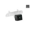 CCD штатная камера заднего вида для MERCEDES GL X164 2006-2012, ML W164 2005-2011, R-CLASS W251 2005+ (AVS327CPR (#053)) - Камера заднего видаКамеры заднего вида<br>Камера заднего вида проста в установке и незаметна, что позволяет избежать ее кражи или повреждения. Разрешение в 1000 ТВ-линий дают полную информацию всего происходящего за автомобилем и облегчают процесс парковки.<br>