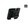 CCD штатная камера заднего вида для MERCEDES CLS, S-CLASS W221 2005-2013, SL-CLASS R230 FL 2008-2012 (AVS327CPR (#054)) - Камера заднего видаКамеры заднего вида<br>Камера заднего вида проста в установке и незаметна, что позволяет избежать ее кражи или повреждения. Разрешение в 1000 ТВ-линий дают полную информацию всего происходящего за автомобилем и облегчают процесс парковки.<br>