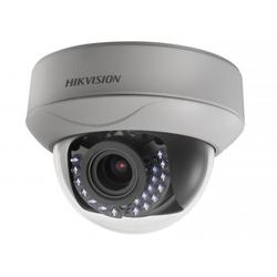 Hikvision DS-2CE56D5T-AIRZ 2.8-12мм (белый)