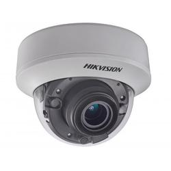 Hikvision DS-2CE56F7T-ITZ 2.8-12мм (белый)