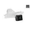CCD штатная камера заднего вида для SSANGYONG REXTON, KYRON, ACTYON SPORTS (AVS327CPR (#078)) - Камера заднего видаКамеры заднего вида<br>Камера заднего вида проста в установке и незаметна, что позволяет избежать ее кражи или повреждения. Разрешение в 1000 ТВ-линий дают полную информацию всего происходящего за автомобилем и облегчают процесс парковки.<br>