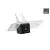 CCD штатная камера заднего вида для VOLKSWAGEN TOUAREG I 2003-2010, TIGUAN, PORSCHE CAYENNE I 2002-2010 (AVS327CPR (#105)) - Камера заднего видаКамеры заднего вида<br>Камера заднего вида проста в установке и незаметна, что позволяет избежать ее кражи или повреждения. Разрешение в 1000 ТВ-линий дают полную информацию всего происходящего за автомобилем и облегчают процесс парковки.<br>
