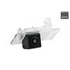 CCD штатная камера заднего вида для SKODA SUPERB II 2013+, OCTAVIA A7 (AVS327CPR (#134)) - Камера заднего видаКамеры заднего вида<br>Камера заднего вида проста в установке и незаметна, что позволяет избежать ее кражи или повреждения. Разрешение в 1000 ТВ-линий дают полную информацию всего происходящего за автомобилем и облегчают процесс парковки.<br>