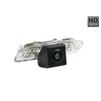 CCD штатная камера заднего вида для HONDA ACCORD VIII 2008-2012, CIVIC VIII 4D (AVS327CPR (#152)) - Камера заднего видаКамеры заднего вида<br>Камера заднего вида проста в установке и незаметна, что позволяет избежать ее кражи или повреждения. Разрешение в 1000 ТВ-линий дают полную информацию всего происходящего за автомобилем и облегчают процесс парковки.<br>