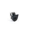 Универсальная камера заднего вида (AVS115CPR (690)) - Камера заднего видаКамеры заднего вида<br>Камера имеет прочный пластиковый корпус и надежное крепление, что делает ее недоступной для воров и вандалов.<br>