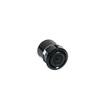Универсальная камера заднего вида (AVS115CPR (700)) - Камера заднего видаКамеры заднего вида<br>Камера имеет прочный металлический корпус с классом пыле- и влагозащиты IP67 и два вида крепления.<br>
