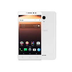 Alcatel A3 XL 9008D (белый, синий) :::