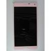Дисплей для Samsung Galaxy Note 4 N910C с тачскрином (69921) (розовый) - Дисплей, экран для мобильного телефонаДисплеи и экраны для мобильных телефонов<br>Полный заводской комплект замены дисплея для Samsung Galaxy Note 4 N910C. Стекло, тачскрин, экран для Samsung Galaxy Note 4 N910C в сборе. Если вы разбили стекло - вам нужен именно этот комплект, который поставляется со всеми шлейфами, разъемами, чипами в сборе.<br>Тип запасной части: дисплей; Марка устройства: Samsung; Модели Samsung: Galaxy Note 4; Цвет: розовый;