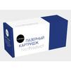Картридж для Kyocera ECOSYS P3045dn, P3050dn, P3055dn, P3060dn (NetProduct N-TK-3160) (черный, с чипом) - Картридж для принтера, МФУКартриджи для принтеров и МФУ<br>Картридж совместим с моделями: Kyocera ECOSYS P3045dn, P3050dn, P3055dn, P3060dn.<br>