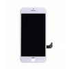 Дисплей для Apple iPhone 8 (17140) (белый) - Дисплей, экран для мобильного телефонаДисплеи и экраны для мобильных телефонов<br>Дисплей выполнен из высококачественных материалов и идеально подходит для данной модели устройства.<br>Тип запасной части: дисплей; Марка устройства: Apple; Модели Apple: iPhone 8; Цвет: белый;