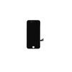 Дисплей для Apple iPhone 8 (17141) (черный) - Дисплей, экран для мобильного телефонаДисплеи и экраны для мобильных телефонов<br>Дисплей выполнен из высококачественных материалов и идеально подходит для данной модели устройства.<br>Тип запасной части: дисплей; Марка устройства: Apple; Модели Apple: iPhone 8; Цвет: черный;