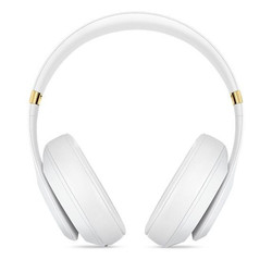 Beats Studio3 Wireless А1914 (белый)