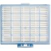 НЕРА-фильтр для Bosch BGL35 (BBZ 156HF) - АксессуарАксессуары для пылесосов<br>НЕРА-фильтр совместим с моделями: Bosch BGL35.<br>