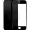 Защитное стекло для Apple iPhone 7, 8 (Baseus PET Soft 3D Tempered Glass Film SGAPIPH8N-TES01) (черный) - Защитное стекло, пленка для телефонаЗащитные стекла и пленки для мобильных телефонов<br>Защитное стекло предназначено для защиты гаджета от царапин, ударов, сколов, потертостей, грязи и пыли.<br>