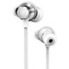 Remax RB-S7 (белый) - НаушникиНаушники<br>Remax RB-S7 - Bluetooth-наушники с микрофоном, вставные (затычки), время работы 7 ч, импеданс 16 Ом, поддержка iPhone.<br>