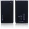 Remax Crave RPP-78 5000mah (черный) - Внешний аккумуляторУниверсальные внешние аккумуляторы<br>Remax Crave RPP-78 5000mah - аккумулятор емкостью 5000 mAh, максимальный ток 2 А, разъем USB, вес 135 г, индикатор уровня заряда.<br>