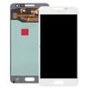 Дисплей для Samsung Galaxy A5 A500F с тачскрином Qualitative Org (lcd1) (белый)  - Дисплей, экран для мобильного телефонаДисплеи и экраны для мобильных телефонов<br>Полный заводской комплект замены дисплея для Samsung Galaxy A5 A500F. Стекло, тачскрин, экран для Samsung Galaxy A5 A500F в сборе. Если вы разбили стекло - вам нужен именно этот комплект, который поставляется со всеми шлейфами, разъемами, чипами в сборе.<br>Тип запасной части: дисплей; Марка устройства: Samsung; Модели Samsung: Galaxy A5; Цвет: белый;