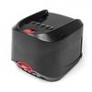 Аккумулятор для инструмента Bosch (3.0Ah 18V) (TOP-PTGD-BOS-18(C)) - АккумуляторАккумуляторы для инструмента<br>Аккумулятор, напряжение  18 В, емкость  3 Ач, химический состав: Li-Ion. Совместимые модели: 2607336039, 2607336040, 2607336113, 2607336114, 2607336115, 2607336119, 2607336120, 2607336125, 2607335040, 1600Z00000, 2607336207, 2607336208.<br>
