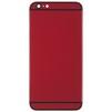 Корпус для Apple iPhone 6S Plus (М7746365) (красный) - Корпус для мобильного телефонаКорпуса для мобильных телефонов<br>Потертости и царапины на корпусе это обычное дело, но вы можете вернуть блеск своему устройству, поменяв корпус на новый.<br>