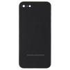Корпус для Apple iPhone 7 (М7746357) (черный) - Корпус для мобильного телефонаКорпуса для мобильных телефонов<br>Потертости и царапины на корпусе это обычное дело, но вы можете вернуть блеск своему устройству, поменяв корпус на новый.<br>