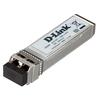 D-Link DEM-431XT/DD/E1A - Медиаконвертер, трансиверМедиаконвертеры, трансиверы<br>Трансивер SFP+ с 1 портом 10GBase-SR с поддержкой DDM для многомодового оптического кабеля (до 300 м)<br>