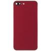 Корпус для Apple iPhone 7 Plus (М7746362) (красный) - Корпус для мобильного телефонаКорпуса для мобильных телефонов<br>Потертости и царапины на корпусе это обычное дело, но вы можете вернуть блеск своему устройству, поменяв корпус на новый.<br>