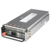 Dell 450-18454 - Блок питанияБлоки питания<br>Блок питания мощностью 350 Вт для серверов Dell PowerEdge R320/R420.<br>