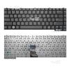Клавиатура для ноутбука Samsung R403, R408, R410, R440, R453, R455, R458, R460, R503 (KB-101716) - Клавиатура для ноутбукаКлавиатуры для ноутбуков<br>Клавиатура легко устанавливается и идеально подойдет для Вашего ноутбука. Совместима с моделями: Samsung R403, R408, R410, R440, R453, R455, R458, R460, R503.<br>