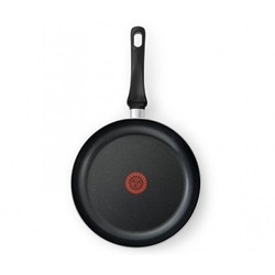 Tefal ONLY COOK (26см) (04170126)