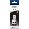 Чернила для Epson L4150, L4160 (C13T03V14A) (черный) (70мл) - Чернила для принтераЧернила для принтеров<br>Совместимы с моделями: Epson L4150, L4160.<br>