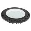 Светильник светодиодный ЭРА SPP-4-150-5K-P  - Настольная лампа, ночник, светильник, люстраНастольные лампы, светильники, ночники, люстры<br>Светодиодный светильник, мощность 150 Вт, световой поток: 15000 лм, цветовая температура 5000 К, степень защиты от воздействия окружающей среды: IP65, частота сети: ~50/60 Гц, материал: алюминий, напряжение: 170-260 В, срок службы 50000 часов.<br>