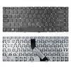 Клавиатура для ноутбука Acer Aspire V5-431, V5-471, M3-481, M5-481 Series (TOP-93141) (черная без рамки) - Клавиатура для ноутбукаКлавиатуры для ноутбуков<br>Клавиатура легко устанавливается и идеально подойдет для Вашего ноутбука.<br>