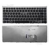 Клавиатура для ноутбука Sony Vaio VGN-FW, VGNFW Series (TOP-67874) (черная без рамки) - Клавиатура для ноутбукаКлавиатуры для ноутбуков<br>Клавиатура легко устанавливается и идеально подойдет для Вашего ноутбука.<br>